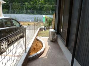 造園工事千葉県
