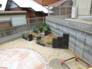 造園工事千葉県鎌ヶ谷市